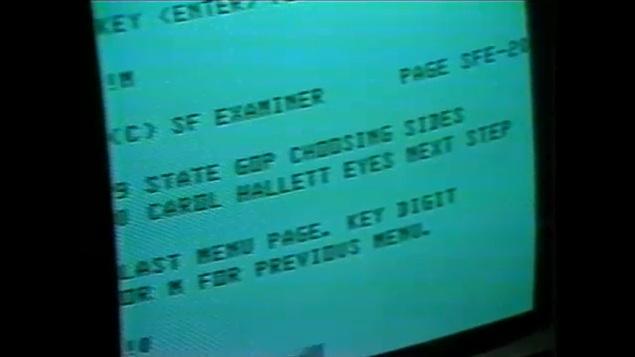1981_internetnews