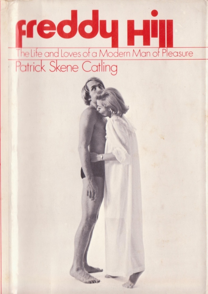 covers 006