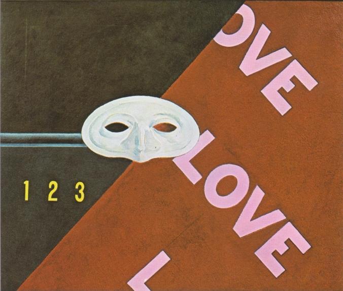 demuth_lovelovelove