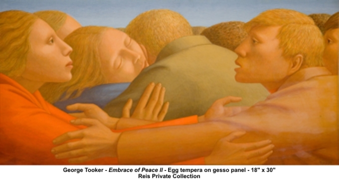 embraceofpeaceII_tooker