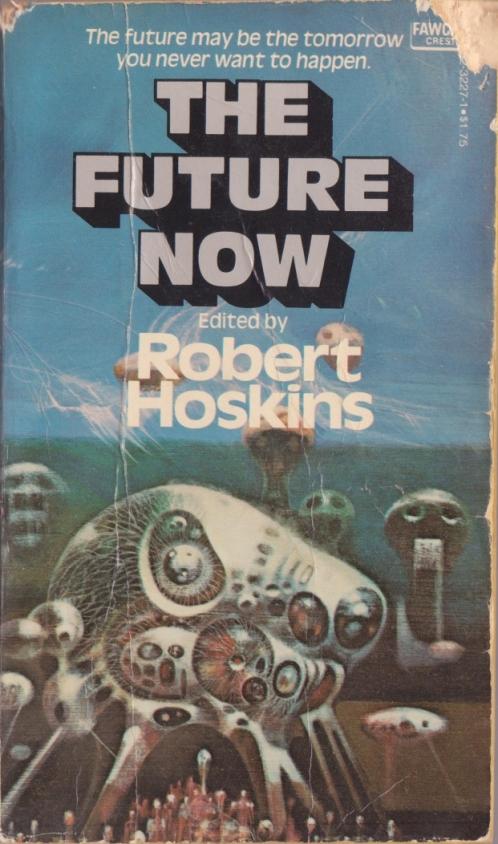future_now1