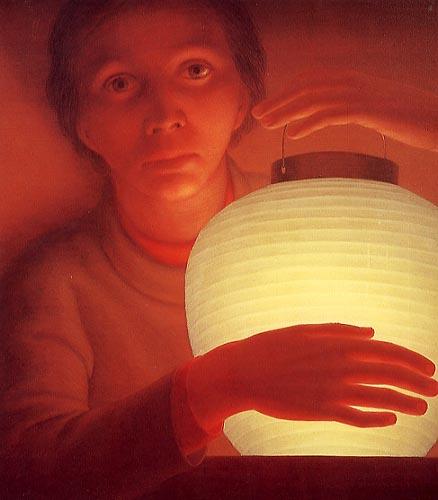 lantern_tooker