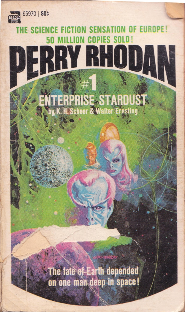 perry-rhodan1_enterprise stardust1