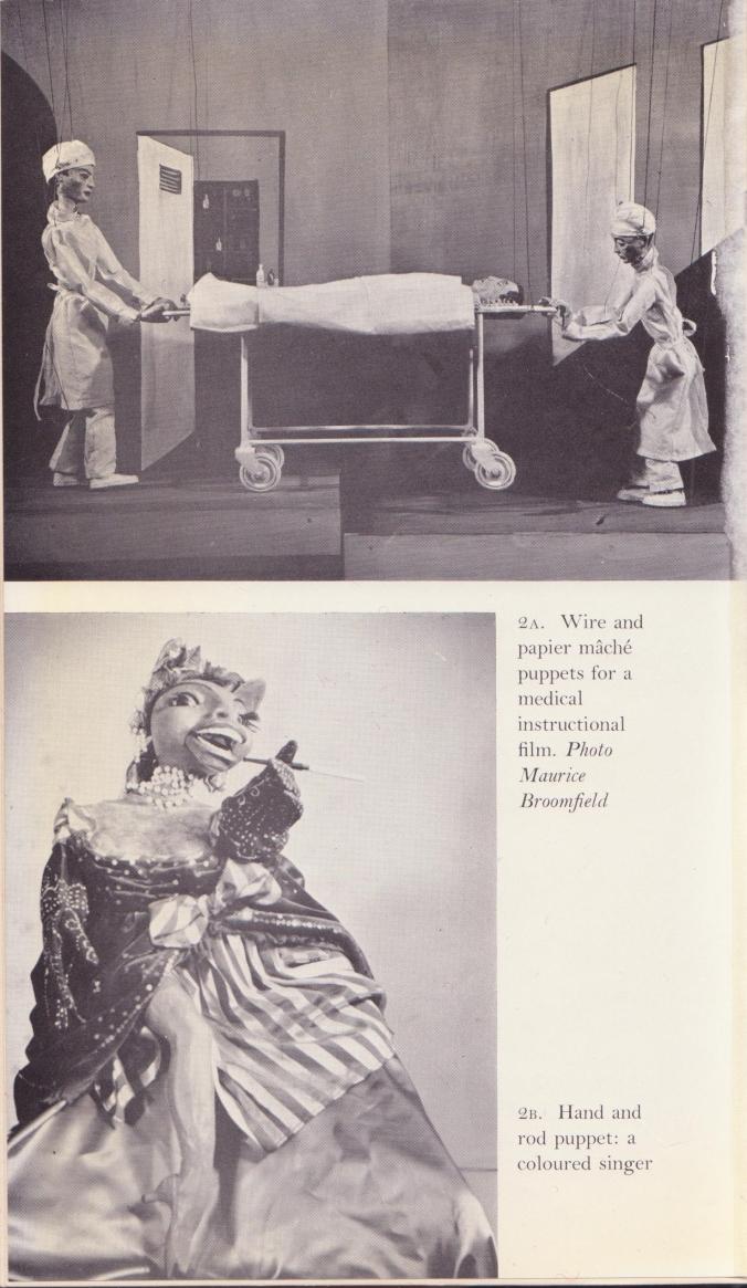 puppet 004