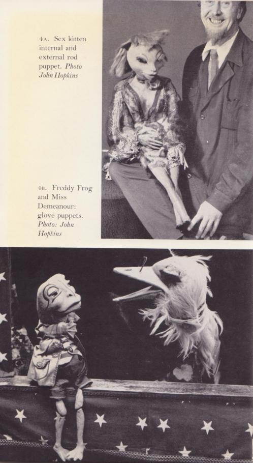 puppet 008