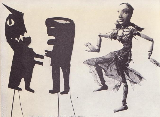 puppet 013