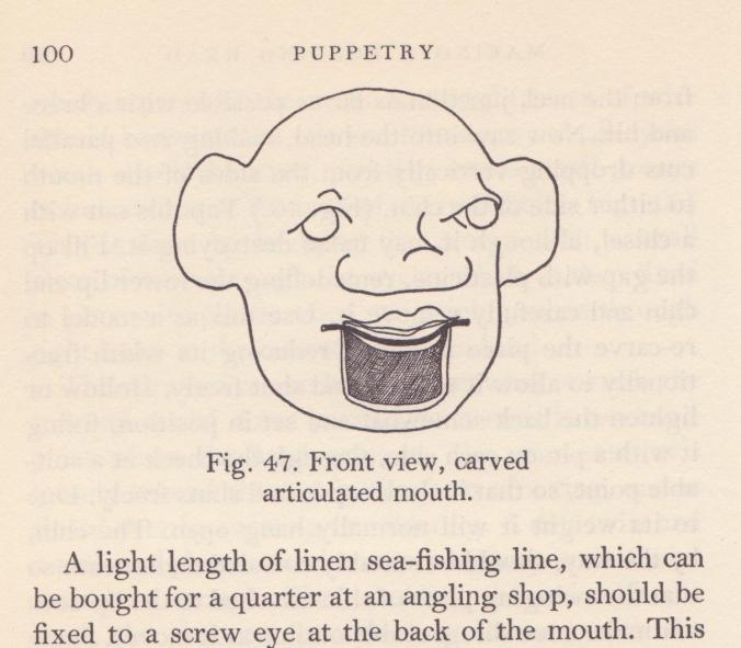 puppet 015