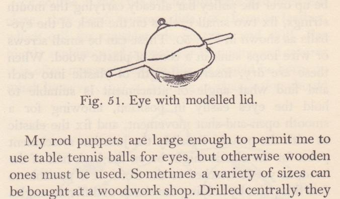puppet 016
