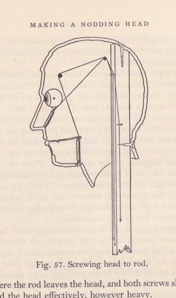 puppet 018