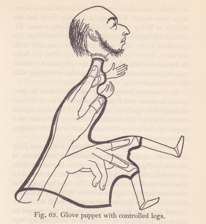 puppet 021