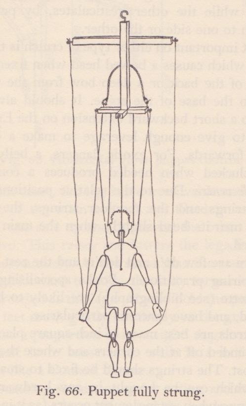 puppet 022