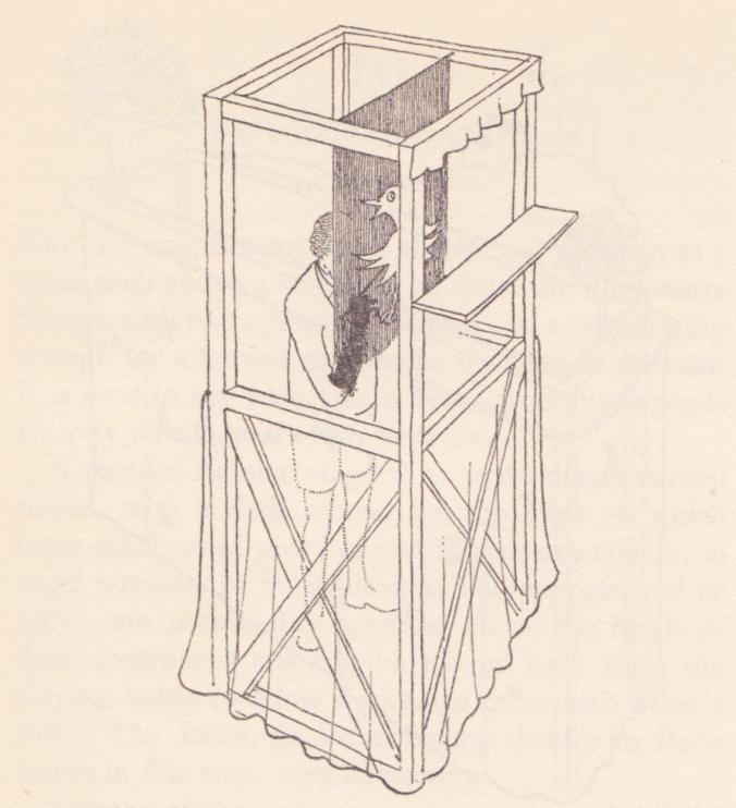 puppet 023