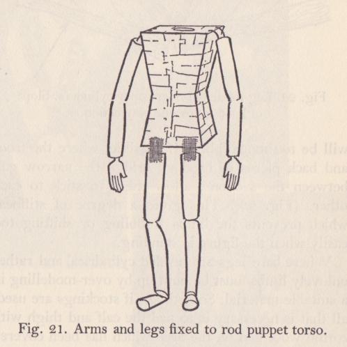 puppet 025