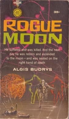 rogue_moon1
