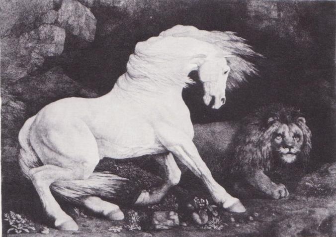 stubbs_lion01