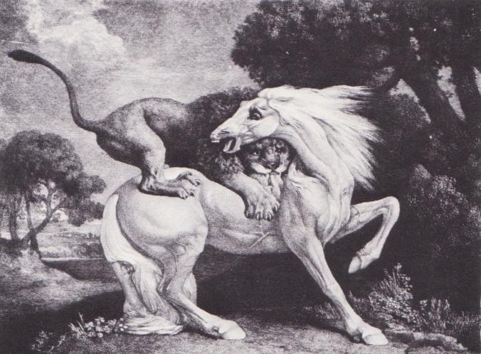 stubbs_lion02