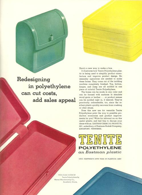 tenite_better