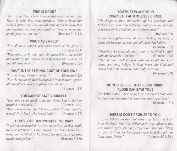 tract2-3