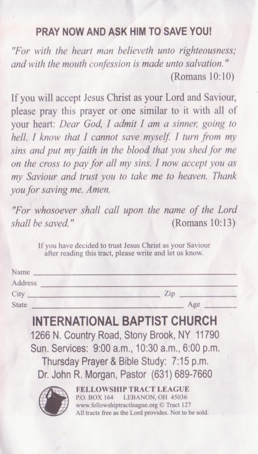 tract4