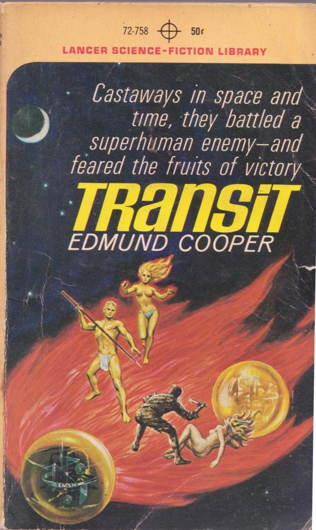 transit1