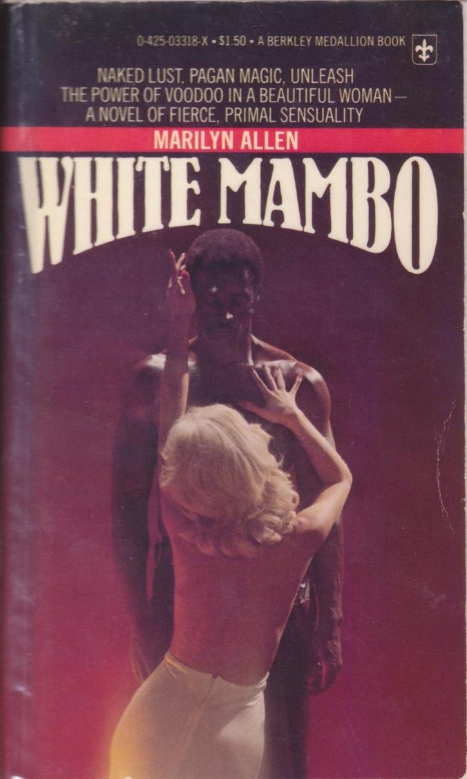 white_mambo1