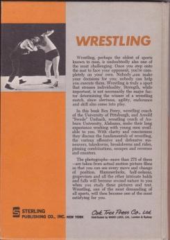 wrestle 002