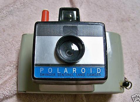 polar15