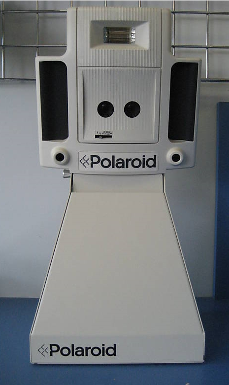 polar8