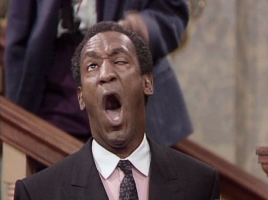 Bill-Cosby-O-Face3