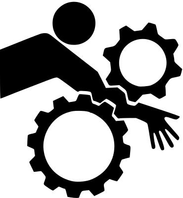 17-gear_hazard